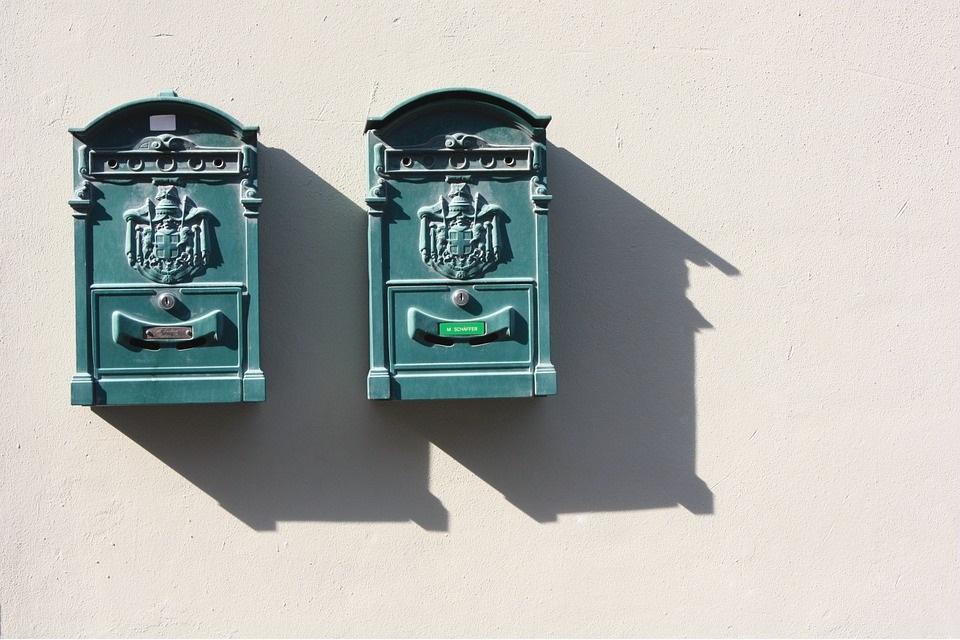Imagem de Encontrou um pendrive na sua caixa de correio? É melhor não usar no tecmundo