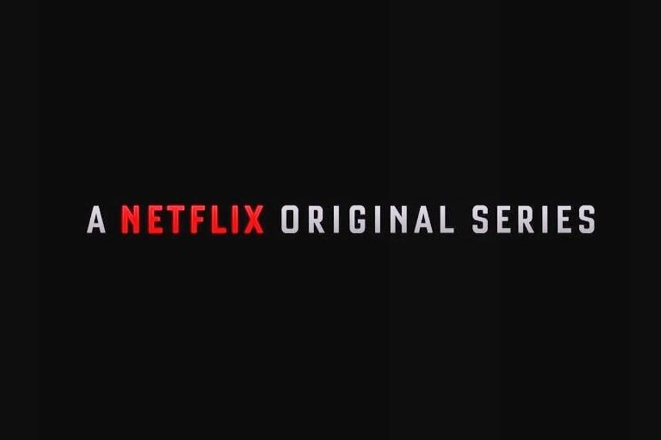 Imagem de Conteúdo original da Netflix agrada mais do que restante do catálogo no tecmundo