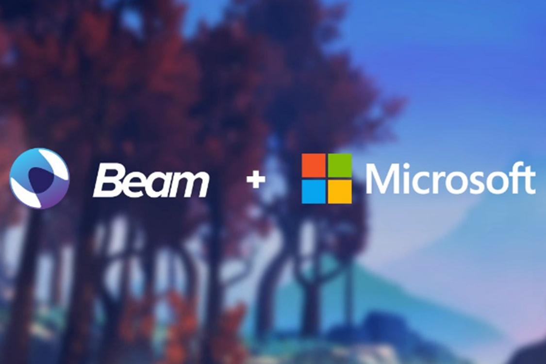 """Imagem de Microsoft quer """"matar"""" o Twitch com a integração do Beam ao Windows 10 no tecmundo"""