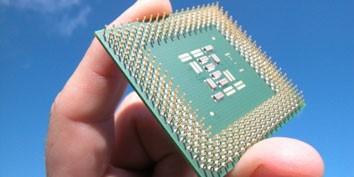 Imagem de Processadores Intel: Quais as diferenças entre os modelos vendidos atualmente? no site TecMundo