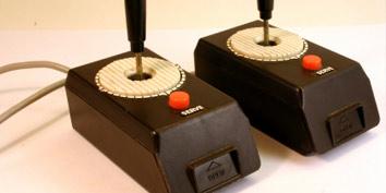 Imagem de A história dos video games: do osciloscópio aos gráficos 3D no site TecMundo