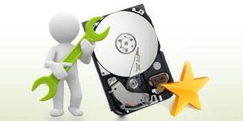 Imagem de Aprenda a formatar e deixar o HD redondinho! no site TecMundo