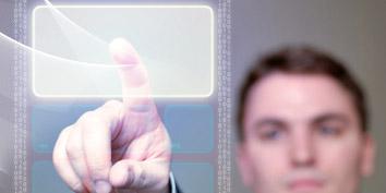 Imagem de Holografia: o 3D já está com os dias contados? no site TecMundo