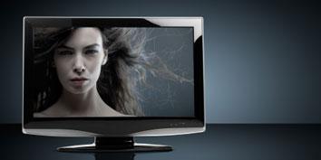 Imagem de Não compre sua LCD agora, preço deve cair até o final do ano! no site TecMundo