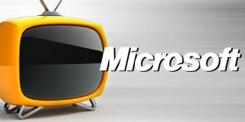 Imagem de Microsoft prepara concorrente para Apple TV e Google TV no site TecMundo