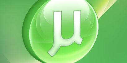Imagem de Como usar o uTorrent no site TecMundo