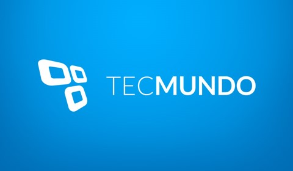 Imagem de Aprenda a bloquear remetentes de email indesejados no site TecMundo