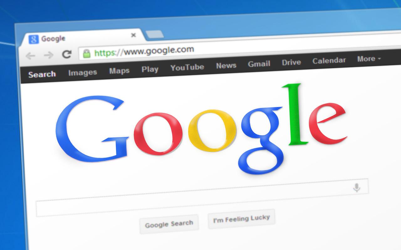 Resultado de imagem para google search
