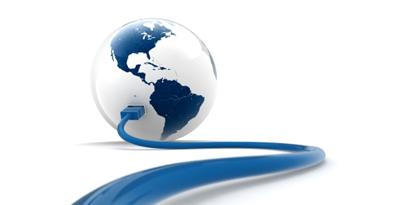 Imagem de Anatel estabelece novas metas para provedores de internet no site TecMundo