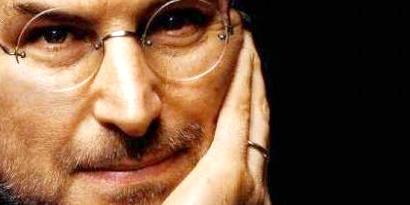 Imagem de Biografia de Steve Jobs será lançada no dia 24 de outubro no site TecMundo
