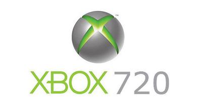 Imagem de Rumores apontam novo Xbox já em 2013 e início de produção de jogos para PS4 no site TecMundo