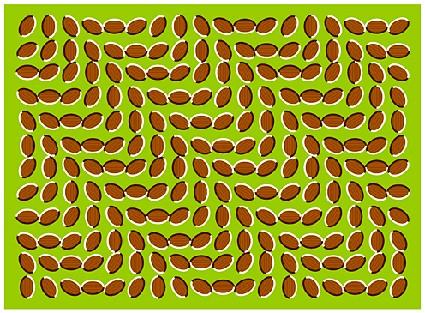 As ilusões de ótica mais incríveis da internet - TecMundo 81b0415120