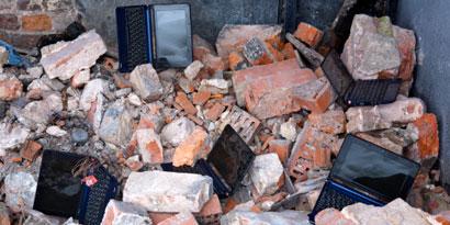 Imagem de O que aconteceu com os netbooks? no site TecMundo