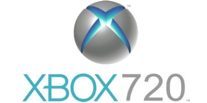 Imagem de Rumor: novo Xbox terá processador hexacore no site TecMundo