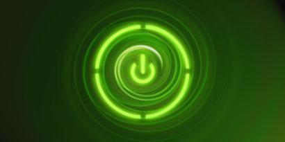 Imagem de Desenvolvedoras já trabalham com sucessor do Xbox 360 no site TecMundo