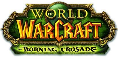 Imagem de Versão em português de World of Warcraft já está nas lojas no site TecMundo