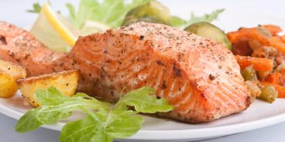 Imagem de Por que a comida Oriental tem gosto diferente da Ocidental? no site TecMundo