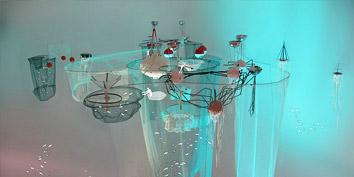Imagem de Open Sailing: uma estação espacial no oceano? no site TecMundo