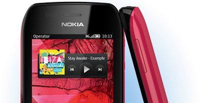 Imagem de Nokia assassina o nome Symbian para lançar novo sistema no site TecMundo
