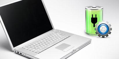 Imagem de Como gerenciar as opções de energia do seu notebook com Windows [vídeo] no site TecMundo
