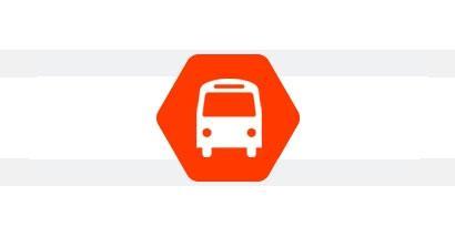 Imagem de Serviço gratuito identifica as linhas de ônibus de Manaus por meio do Google Maps no site TecMundo