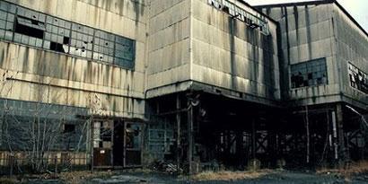 Imagem de Conheça Centralia, a macabra Silent Hill do mundo real no site TecMundo
