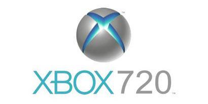 Imagem de Próximo Xbox também deve usar serviço DVR no site TecMundo