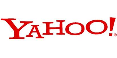 Imagem de Yahoo nomeia Thompson, do PayPal, seu novo presidente no site TecMundo