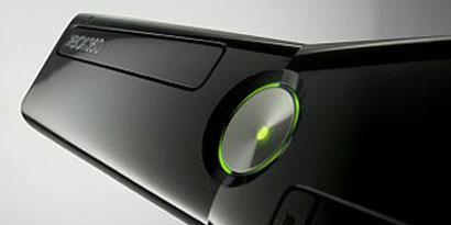 Imagem de Yahoo! prevê Xbox 720 sendo revelado na CES 2012 no site TecMundo