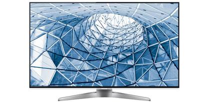 Imagem de Panasonic divulga detalhes sobre os novos aplicativos das TVs Viera no site TecMundo