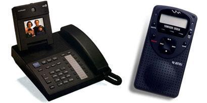 Imagem de 6 tecnologias fracassadas surgidas na CES no site TecMundo