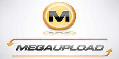 Imagem de Depois do Megaupload, outros serviços de compartilhamento podem ser fechados no site TecMundo
