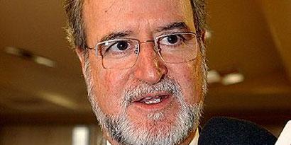 Imagem de Conheça a Lei Azeredo, o SOPA brasileiro no site TecMundo