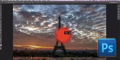 Imagem de O futuro do Photoshop é sombrio [vídeo] no site TecMundo