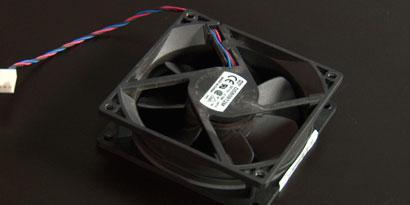 Imagem de Como colocar ventoinhas no gabinete para refrigerá-lo melhor [vídeo] no site TecMundo
