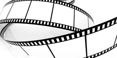 Imagem de Brasil é o país que mais consome vídeos online na América Latina no site TecMundo