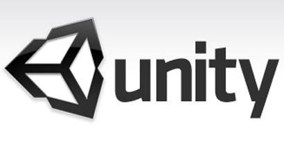 Imagem de 4 programas que ajudam no desenvolvimento de games no site TecMundo