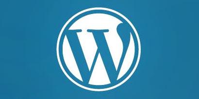 Imagem de Wordpress: como manter a plataforma do seu site atualizada automaticamente no site TecMundo