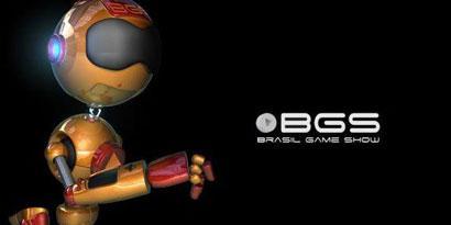 Imagem de O que esperar da Brasil Game Show 2012? no site TecMundo