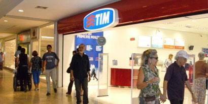 Imagem de Tim e Telebrás: parceria vai ampliar alcance de redes 3G e 4G no site TecMundo