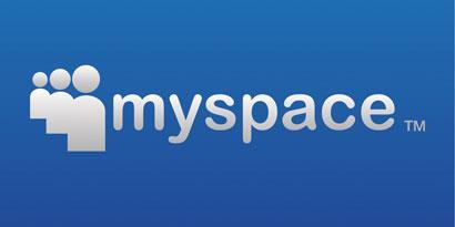 Imagem de Facebook: como deixar seu perfil com o visual do MySpace no site TecMundo