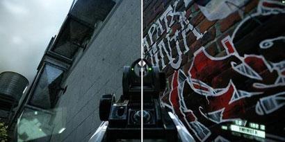 Imagem de Confira a versão HD de Crysis 2 no site TecMundo