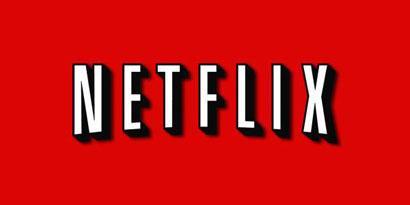 Imagem de Netflix deve legendar todo o conteúdo da sua versão americana até 2014 no site TecMundo
