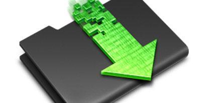 Imagem de uTorrent: como acelerar ainda mais os seus downloads no site TecMundo