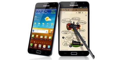 Imagem de Novo registro de produto da Samsung indica possível novo tablet da empresa no site TecMundo