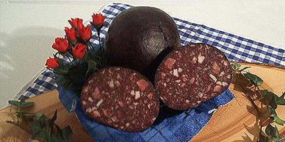 Imagem de Conheça as comidas mais estranhas e assustadoras do mundo no site TecMundo