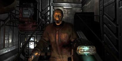 Imagem de 7 jogos aterrorizantes que vão fazer você suar frio [vídeo] no site TecMundo