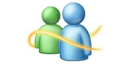 Imagem de Microsoft pode aposentar o Live Messenger e deixar o Skype no seu lugar no site TecMundo