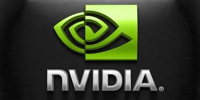 Imagem de NVIDIA anuncia que um terço de sua produção já não é mais focado em PCs no site TecMundo