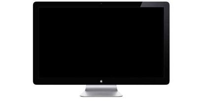 Imagem de Foxconn estaria se preparando para lançamento de HDTV de 130 polegadas em 2013 no site TecMundo